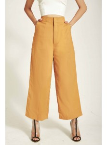 Jadial Highwaisted Trousers